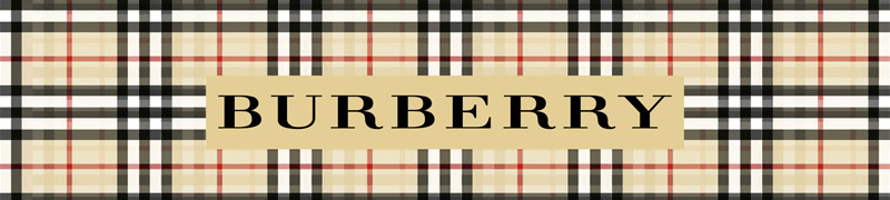 Burberry Brand