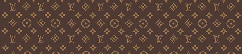 Louis Vuitton Brand