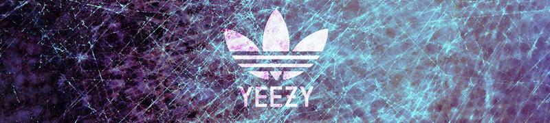 Yeezy Brand