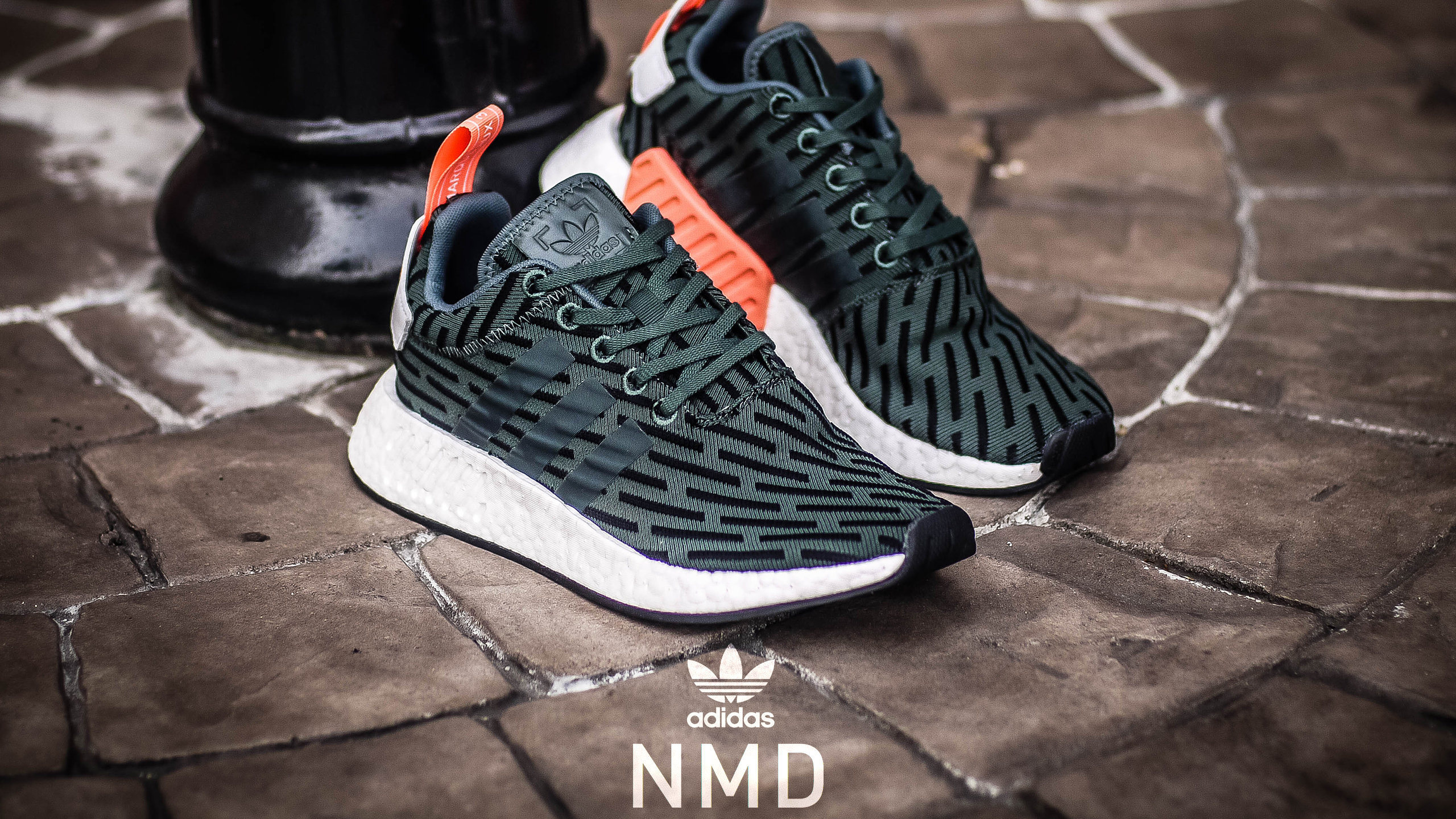 adidas nmd iphone wallpaper