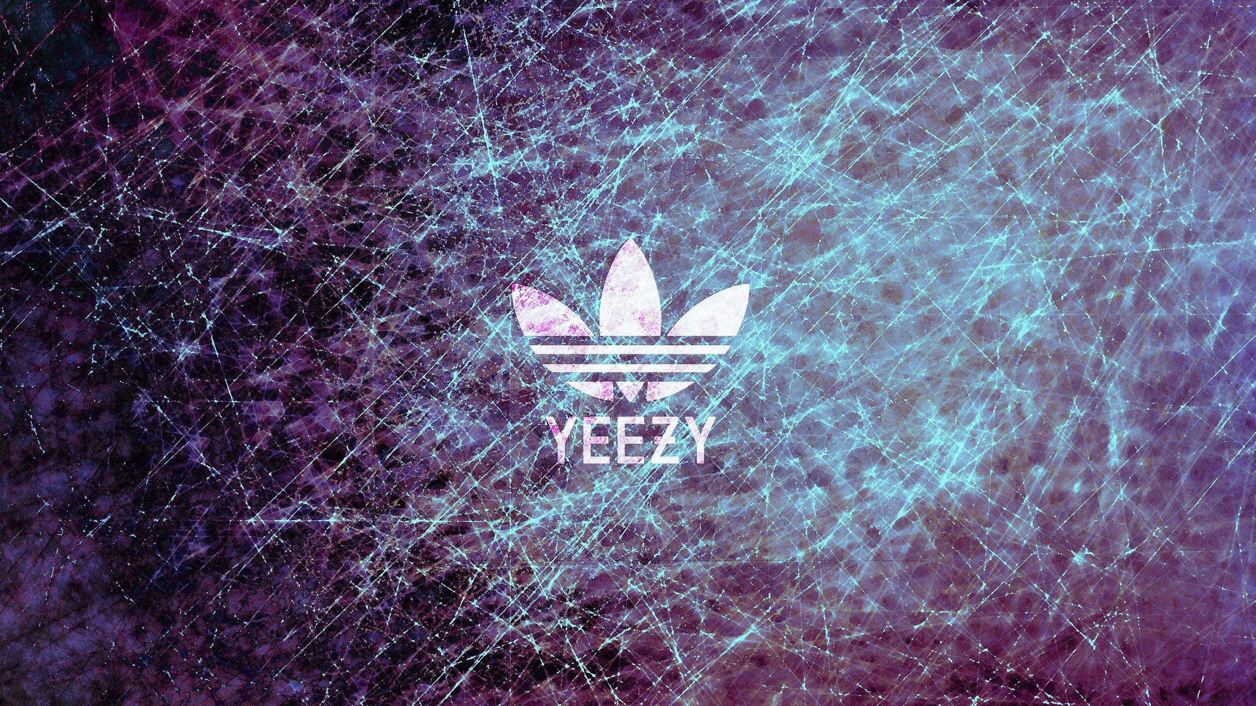 Yeezy Wallpaper