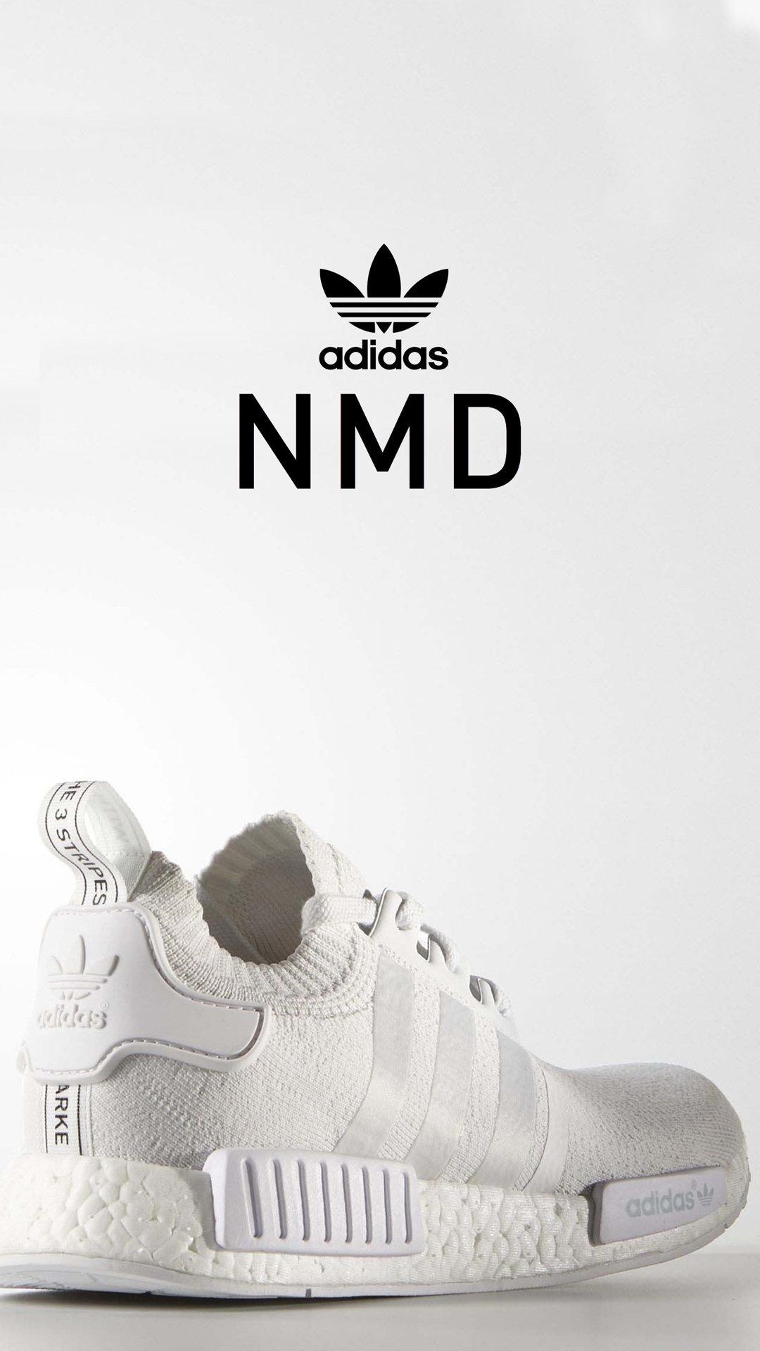 Adidas Shoes Wallpaper