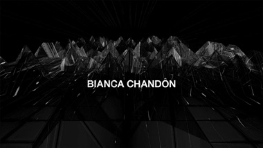 Bianca Chandon Wallpaper