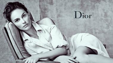 Dior Wallpaper