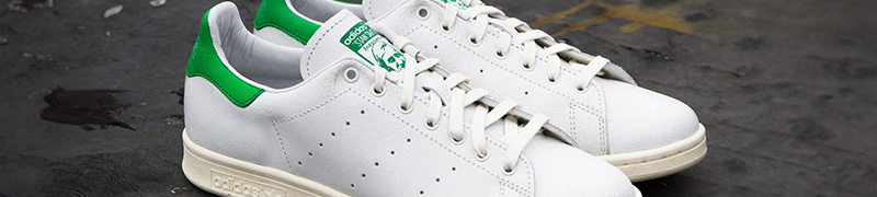 Adidas Stan Smith Brand