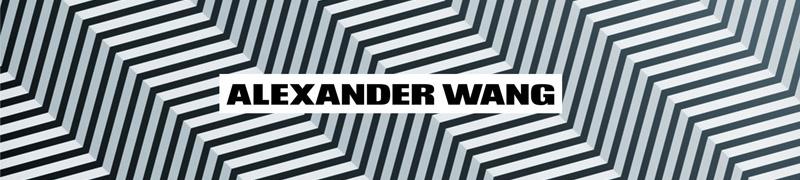 Alexander Wang Brand