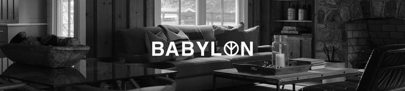 Babylon LA Brand