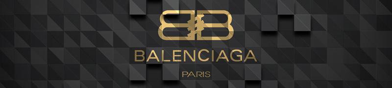 Balenciaga Brand