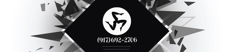 Call Me 917 Brand