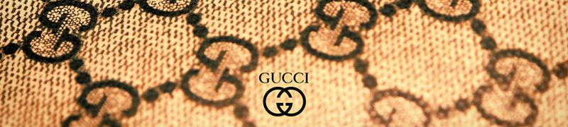 Gucci Brand