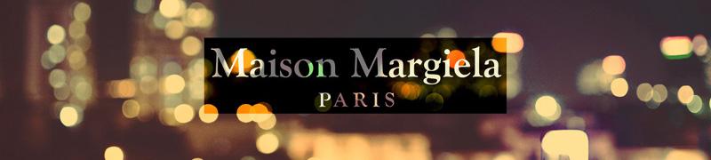 Maison Margiela Brand