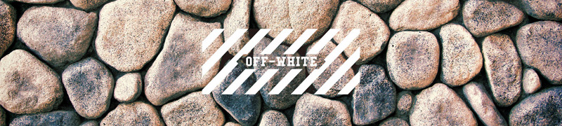 Off-White Brand
