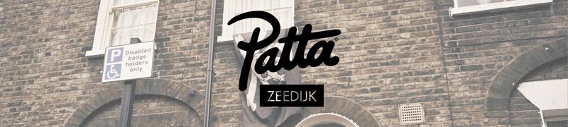Patta Brand
