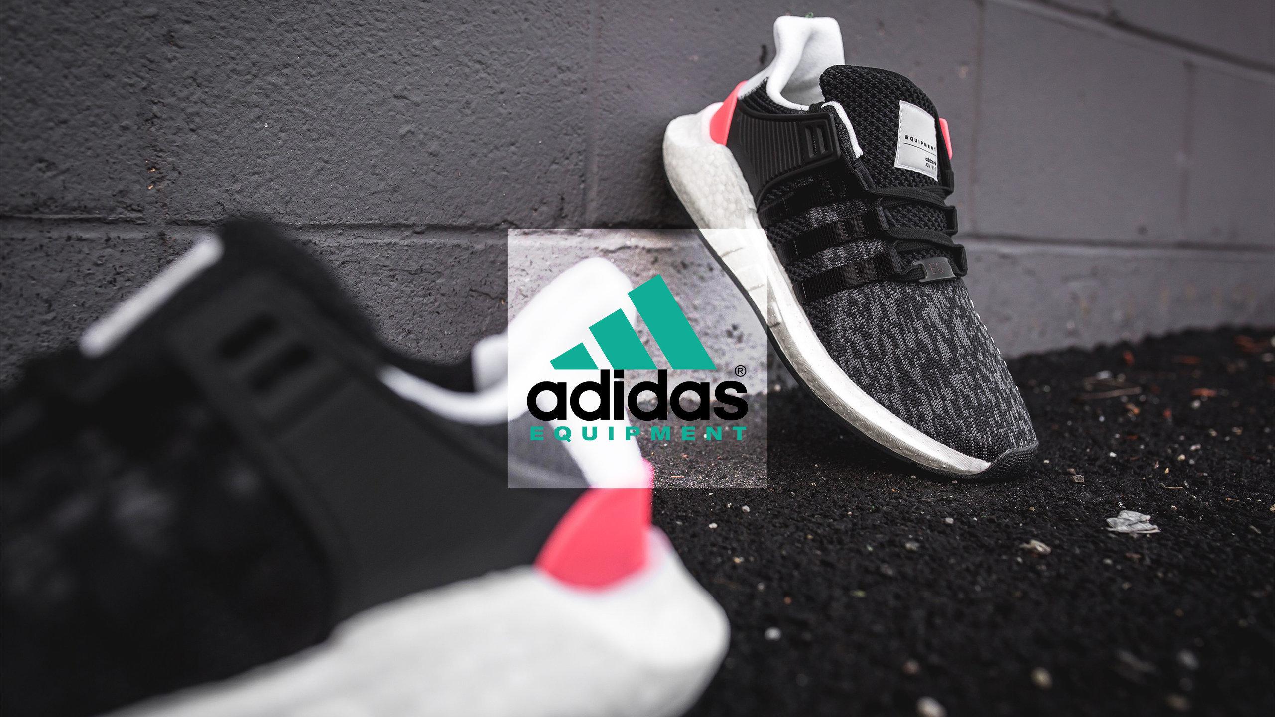 8a9082971831 Adidas EQT Shoes Wallpaper - CopEmLegit