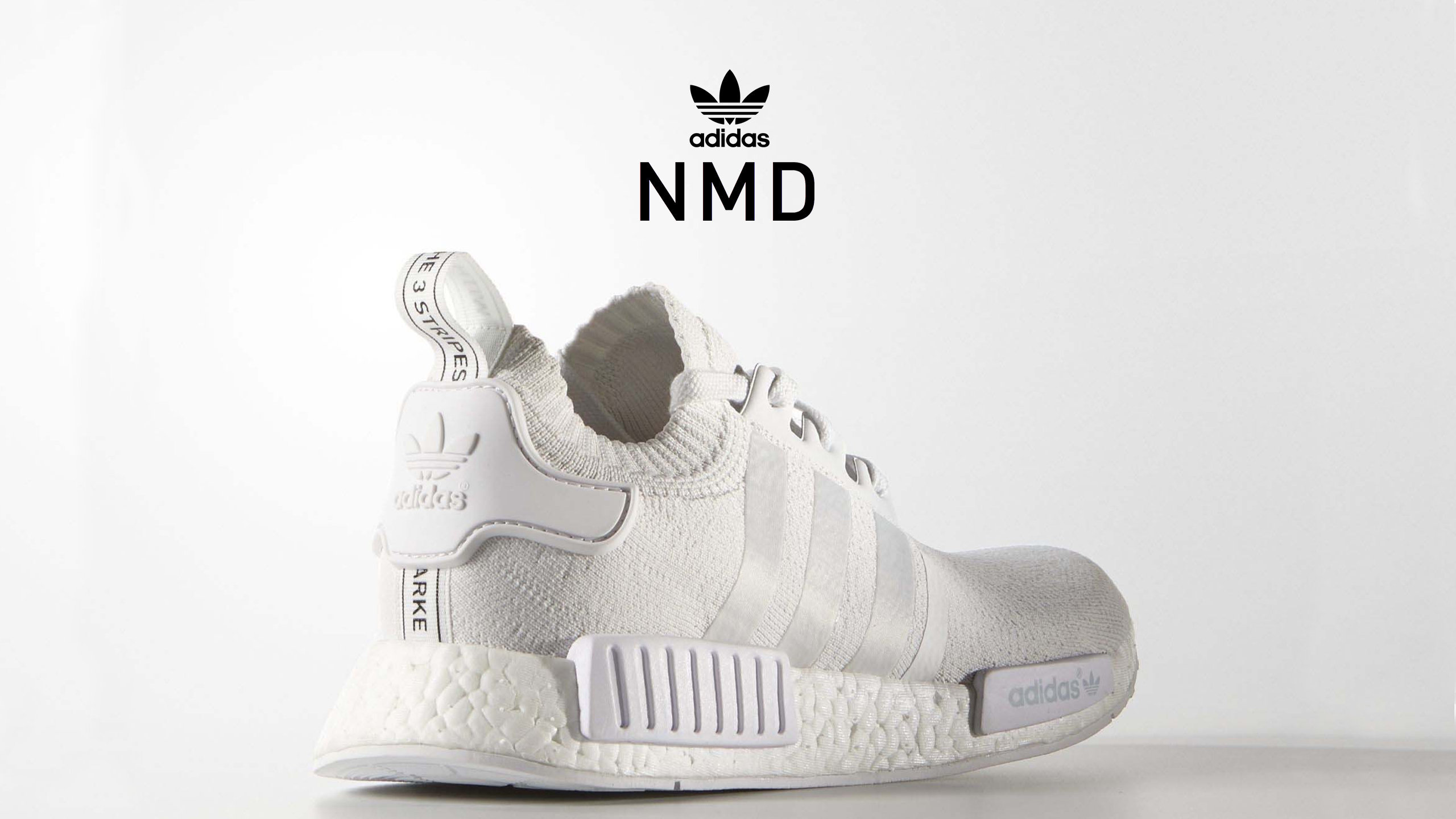 08ade767aad6 Adidas NMD Shoes Wallpaper - CopEmLegit