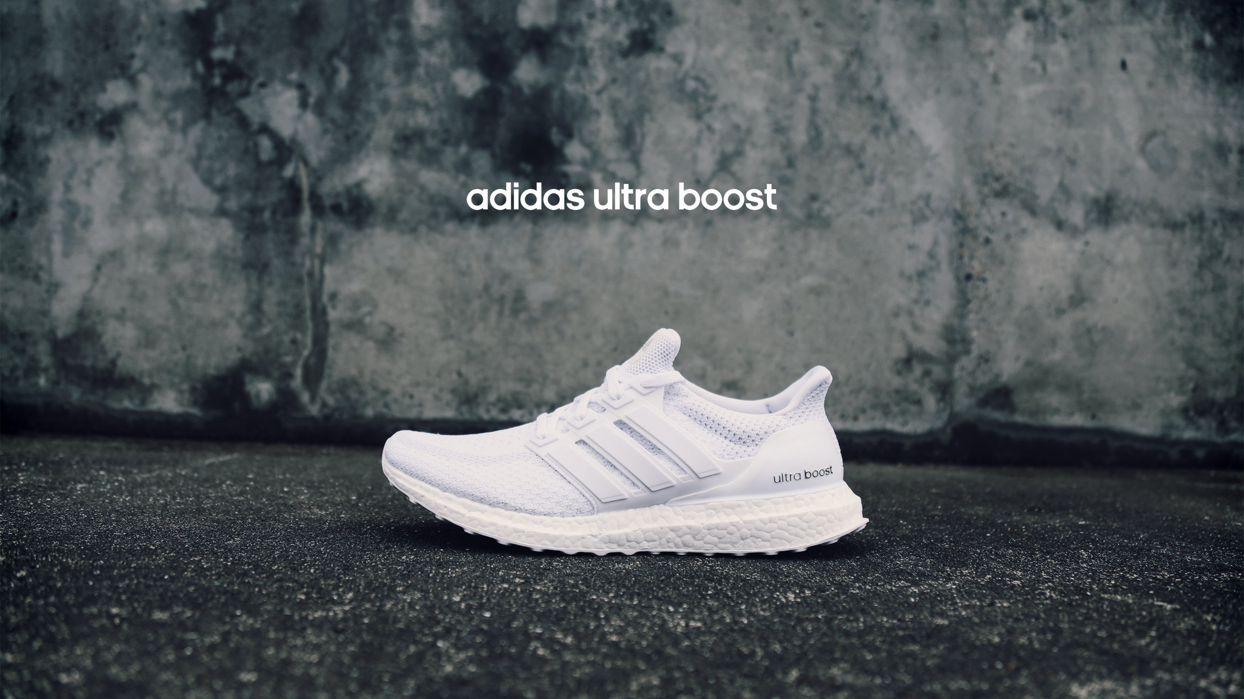 339fc10f0 Adidas Extremely Spice up Footwear Wallpaper Copemlegit. Adidas Wallpaper  Adidas Clouds Wallpaper Ultraboost Kanye