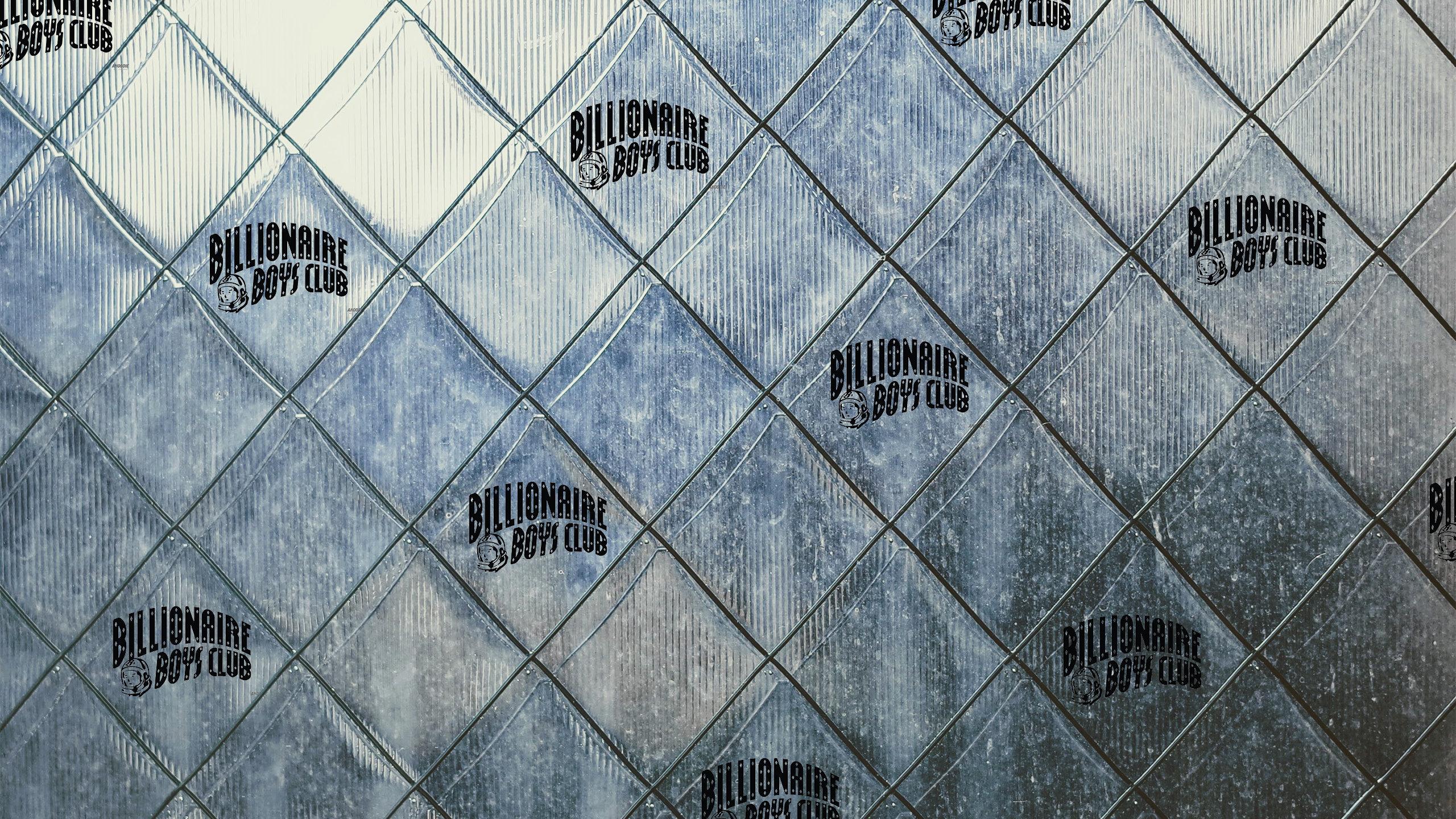 Billionaire Boys Club Wallpaper Copemlegit