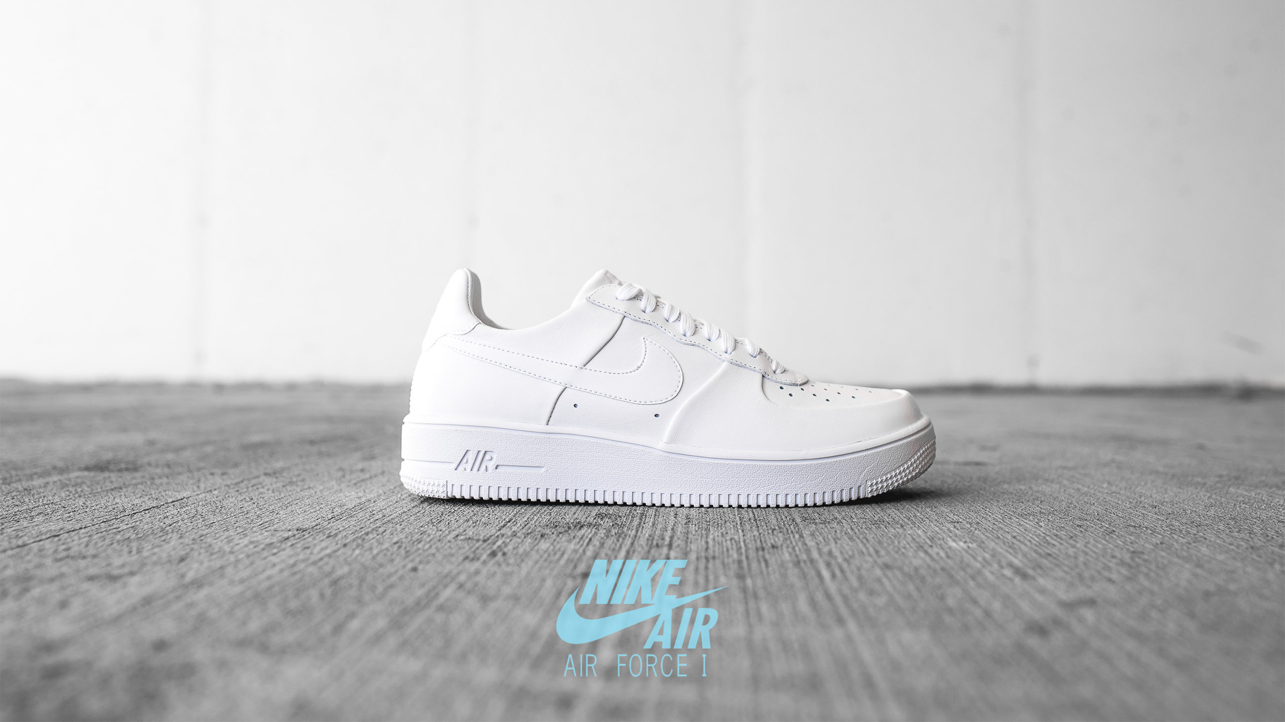 Nike Air Force 1 Shoes Nike Air Force 1 Shoes Wallpaper - CopEmLegit