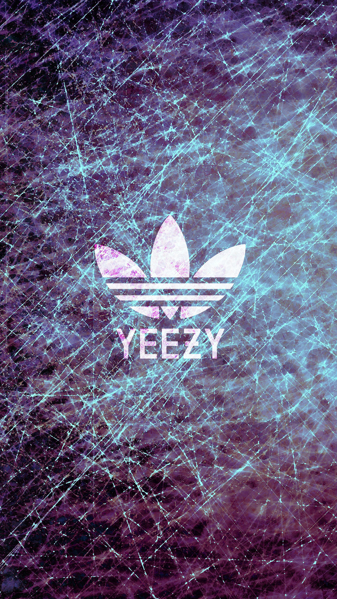 Yeezy Wallpaper