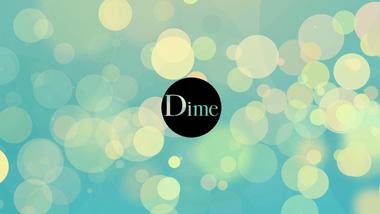 Dime Wallpaper