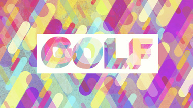 Golf Wang Wallpaper