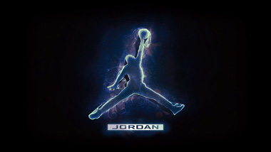 Jordans Shoes Wallpaper